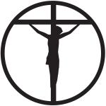 The Meaning of Catholic Podcast